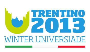 winter-universiade-trentino